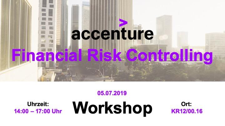 Accenture-Workshop_Banner