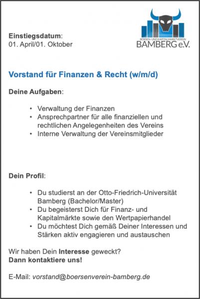 Ausschreibung_Vorstand_Finanzen & Recht (w:m:d)