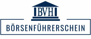 Börsenführerschein_Logo