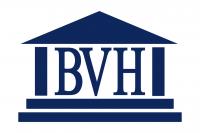 BVH-Logo (Hintergrund weiß)