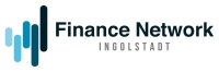 FNI_Logo_weiss